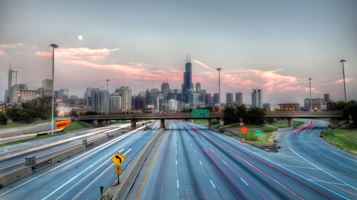 chicago_usa_highway_road_hdr_hd-wallpaper-29813