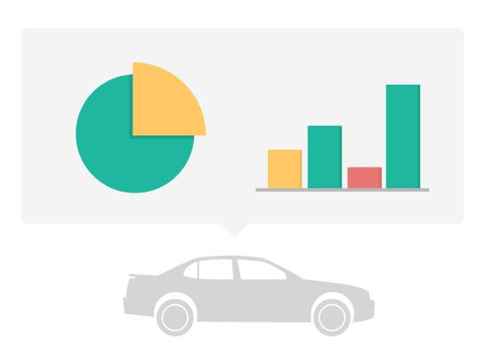 Illustrations_automotive1
