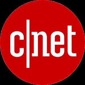 cnet-logo-300x300