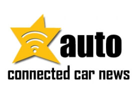 Auto Connected Car News