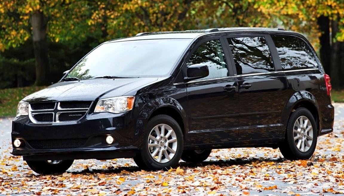 Dodge-Grand-Caravan1