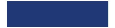Automotive Fleet Logo