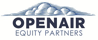 Openair Equity Partners logo