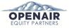 Openair Equity Partners logo