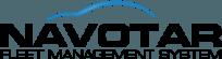 Navotar Fleet Management Systems