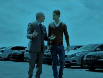 zubie rental car fleet tracking software