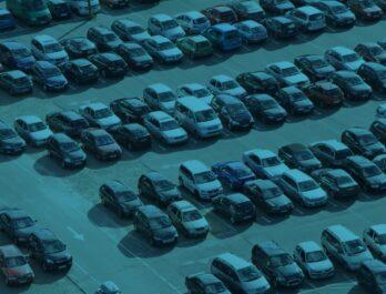 zubie car rental inventory management
